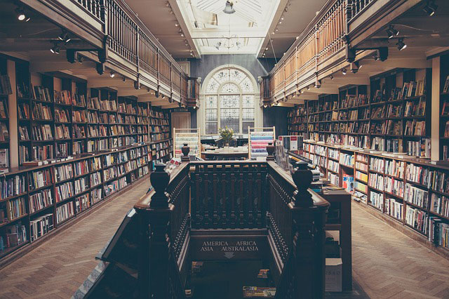 library-869061